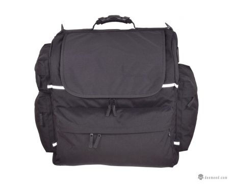 Discovery Large (75L) Cordura(R) Fabric