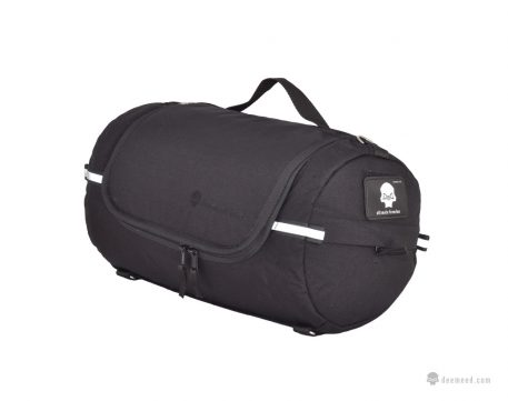 Explorer Small (18L) Cordura(R) Fabric