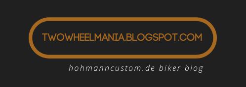 twowheelmania.blogspot.com