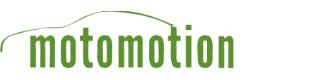 Motomotion